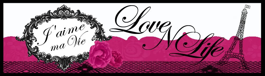 Love N Life