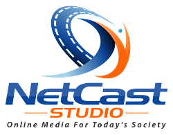 Our Partner Network - NetCast Studio