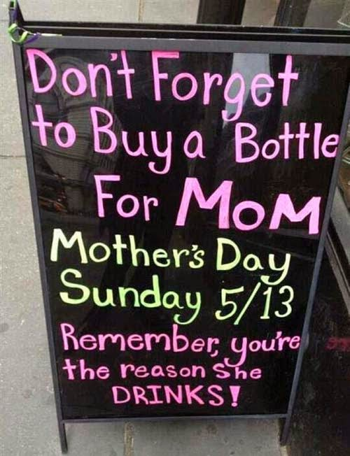 Funny-mothers-day-images