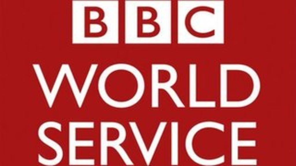 BBC World Services Recruitment Portal