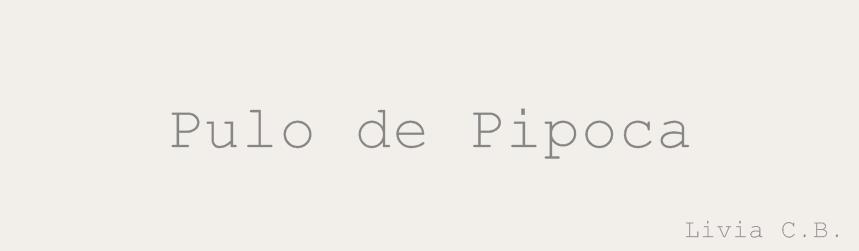 Pulo de Pipoca