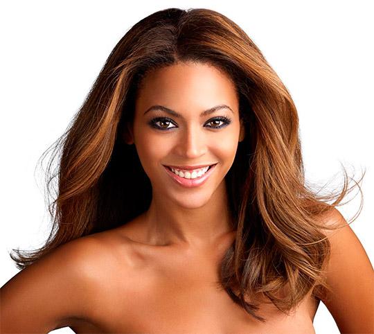 Модні стрижки на довге волосся 54 фото