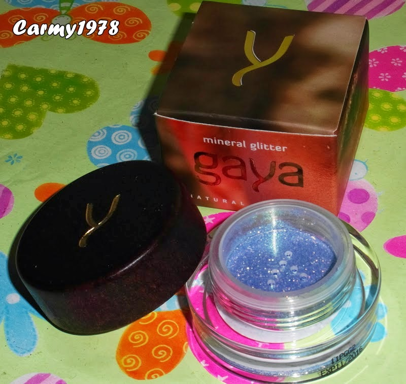my-beauty-box-marzo-2014-gaya