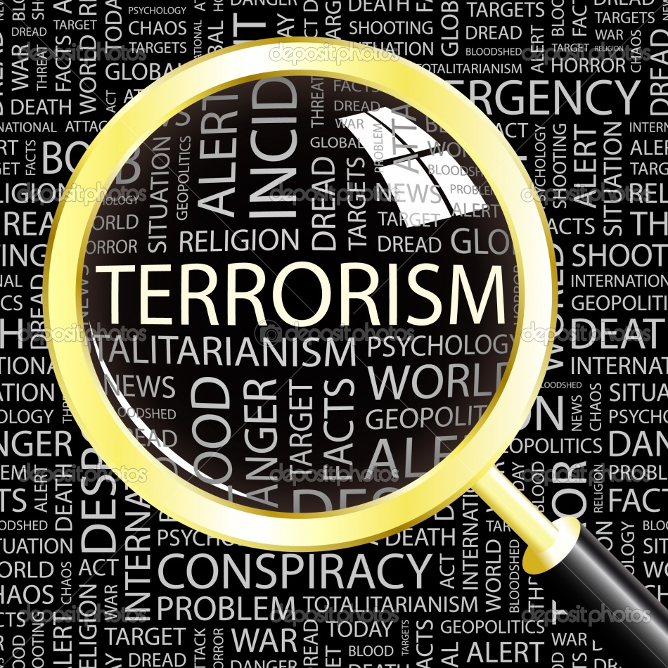 essay on terrirism Get introduction of terrorism, reasons and preventions of terrorism in pakistan read our essay on terrorism in pakistan in simple words for matric, inter and or bachelors level.