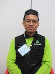 TYDP ABIM Besut
