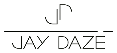 Jay Dazé Fashion Company