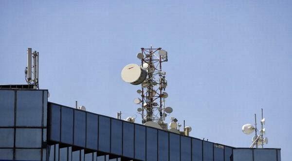 Operator Telko Harus Taati Regulasi Pemerintah