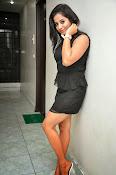 Swathi Dixit new glamorous photos-thumbnail-18