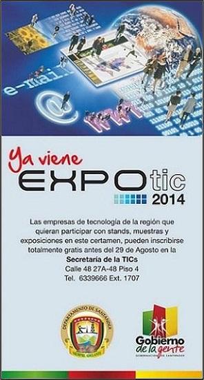 Promo Expo