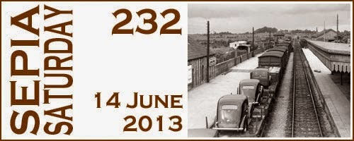 http://sepiasaturday.blogspot.com/2014/06/sepia-saturday-232-14-june-2014.html