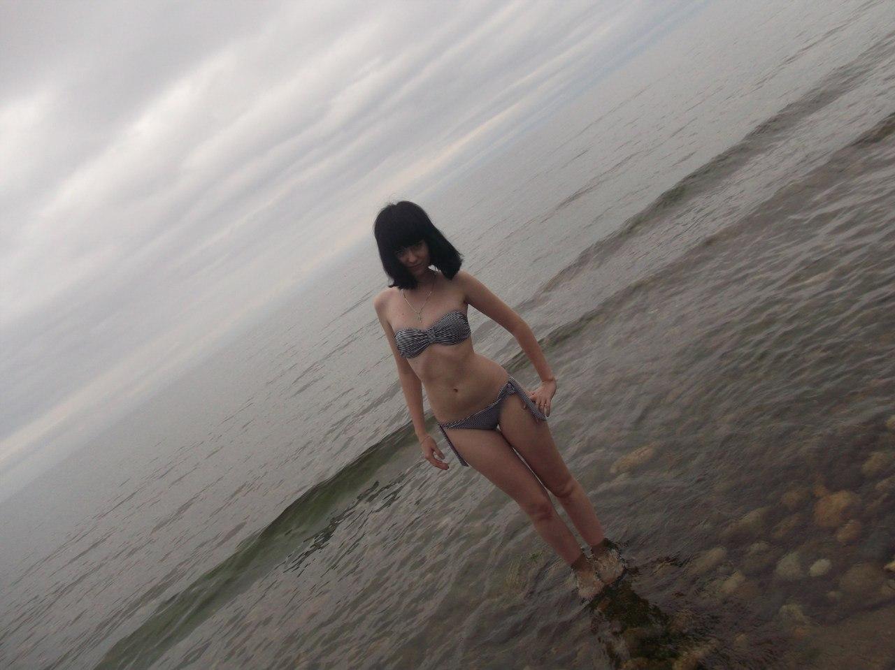 Смотреть фото голых девушек бесплатно без регистрации мурманских 23 фотография