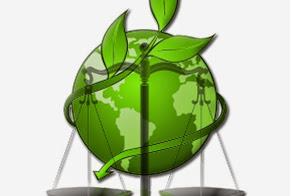 Για την εφαρμογή της περιβαλλοντικής νομοθεσίας