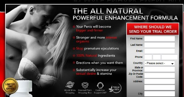 free trials vimax trial reviews the vimax enlargement male