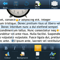 smart office download nokia ovi store