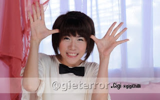 foto gigi chibi, foto cherrybelle, video cherrybelle, download mp3 lagu cherrybelle, lirik lagu cherrybelle, foto video terbaru, www.gieterror.blogspot.com lagu dilema free download
