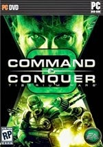 command-and-conquer-3-tiberium-wars