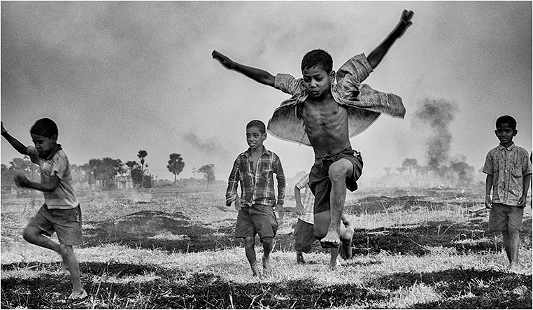 Emerging Photographers, Best Photo of the Day in Emphoka by Santu Mondal, https://flic.kr/p/cL45yA