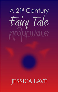 A 21st Century Fairy Tale Kindle eBook
