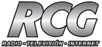 RCG Canal 7 Mexico