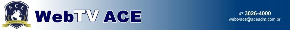 WebTV ACE