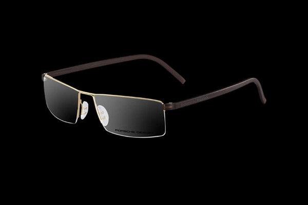 Porsche Design Sunglasses Porsche Sunglasses Glasses