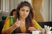 Nayanthara latest glam pics-thumbnail-9