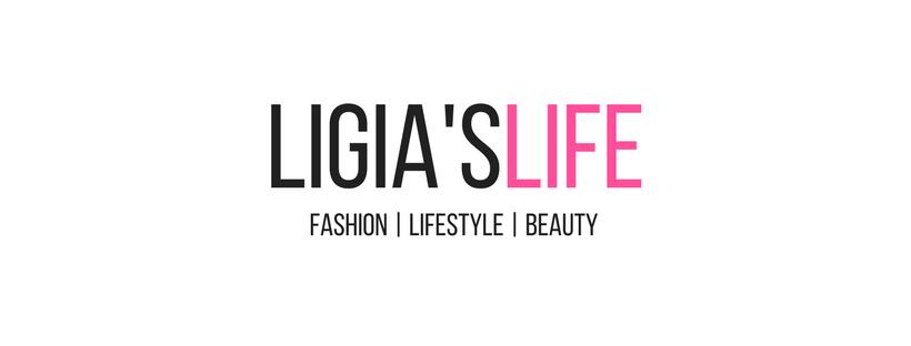 Ligia's Life
