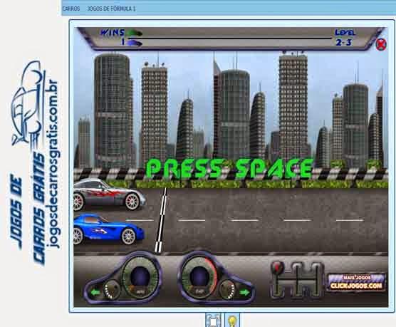 http://jogosdecarrosgratis.com.br/atomic-supercars-clickjogos/