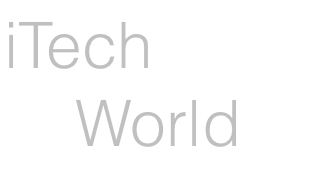 iTechWorld/ AppleMad