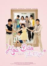 Hoa Đào Tiểu Muội VIETSUB - Mo Mo Love - 2009