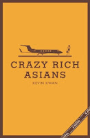 http://discover.halifaxpubliclibraries.ca/?q=title:%22crazy%20rich%20asians%22