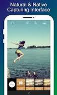 Camera360 v6.2.3 APK Android
