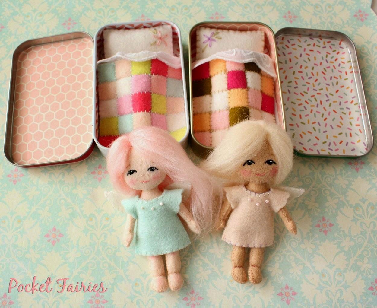 http://3.bp.blogspot.com/-X8jgri1D-lg/VOUzTG8Ct2I/AAAAAAAAC1E/i6ELgGVI88M/s1600/pocket%2Bfairies.jpg