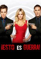 Esto es Guerra (2012)