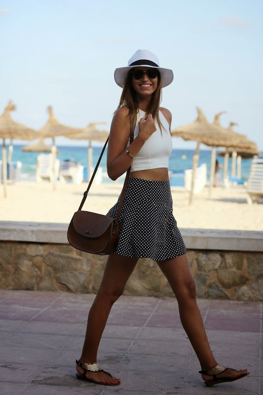 moda_blog_blogger_fashion_estilo_sheinside_falda_top_crop_sombrero