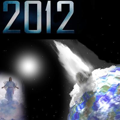 2012 o que vai acontecer