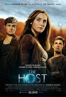 Ver The host (La huésped)