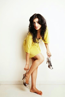 Pallavi Sharda sexy photos