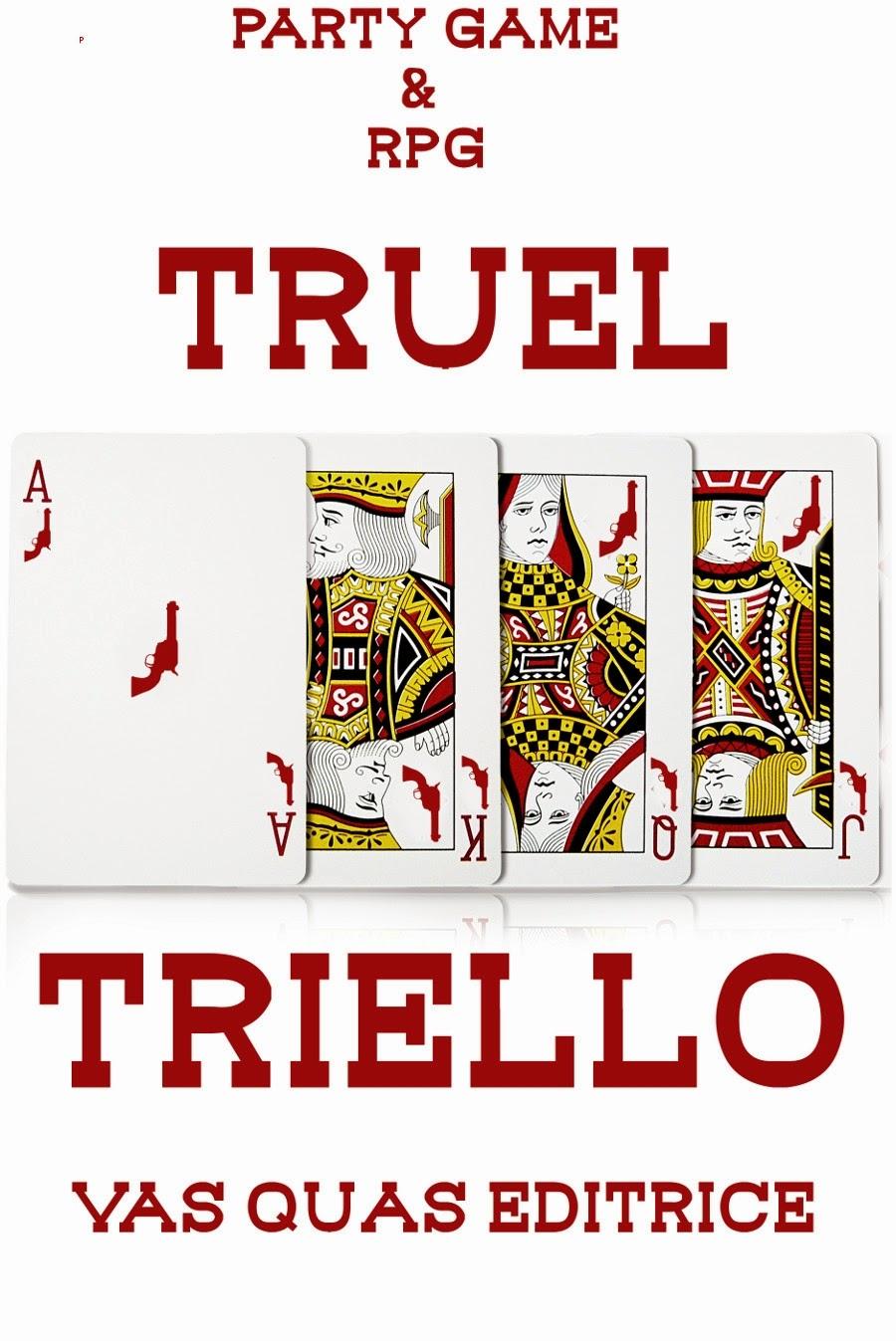 Truel