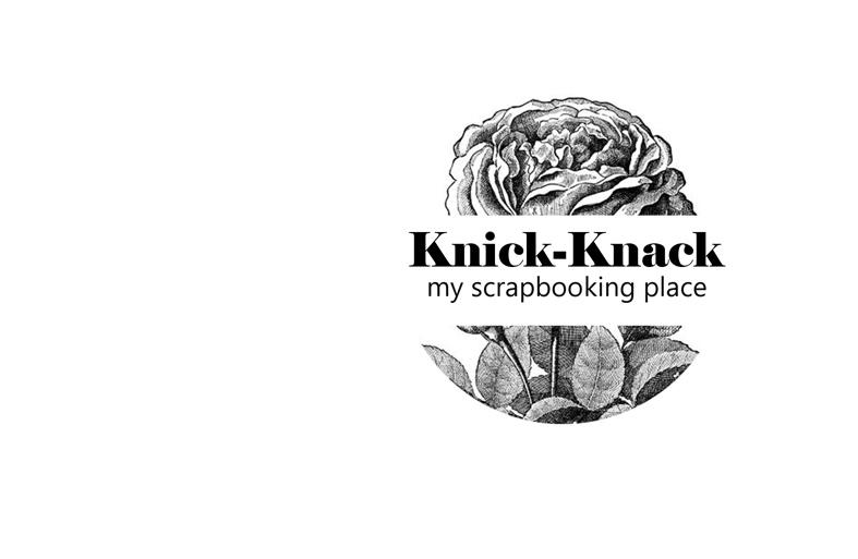 Knick-Knack