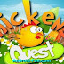Chickens Quest [apk] | Juego para [Android]