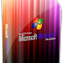 Download Windows 8 Pre Extreme Full Version