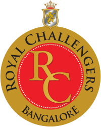 Royal Challengers India