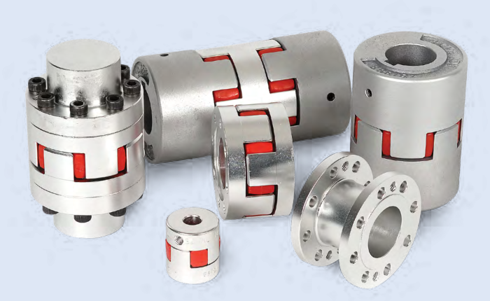 http://www.lovejoy-inc.com/products/curved-jaw-couplings.aspx