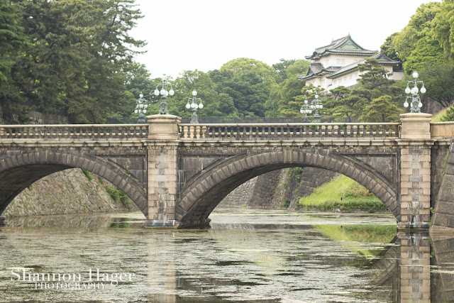 Shannon Hager Photography, Toyko, Tokyo Imperial Palace