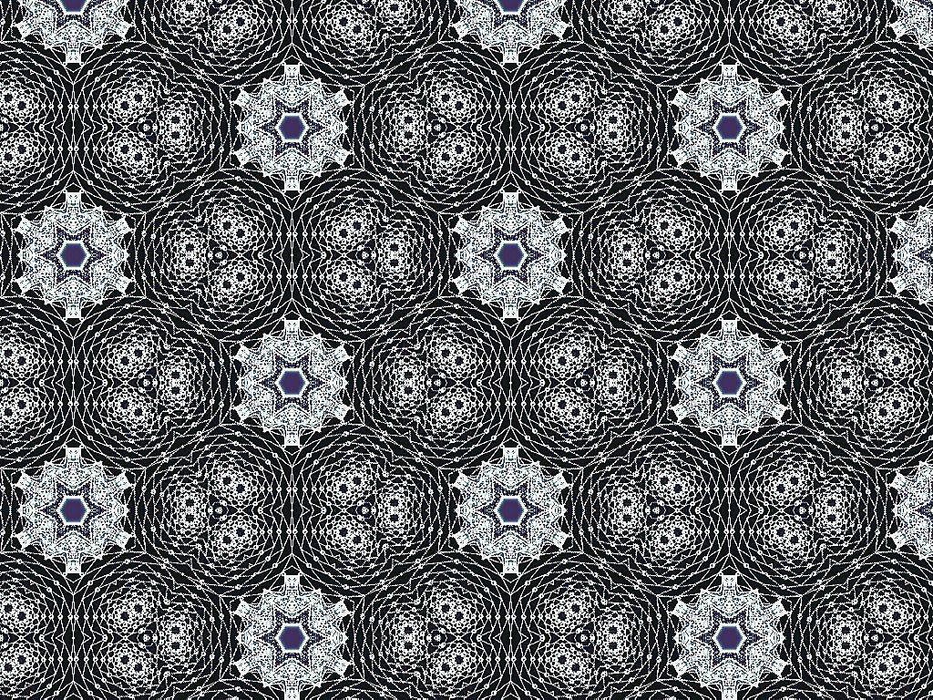 Artbyjean images of lace white and pale blue lace threads over