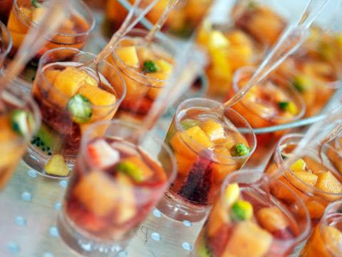 ♫♫♪FELIIIIIIZ CUMPLEAÑOOOOOS IRUUUUUUUUUN ♫♪♫ - Página 2 Catering-cocktail
