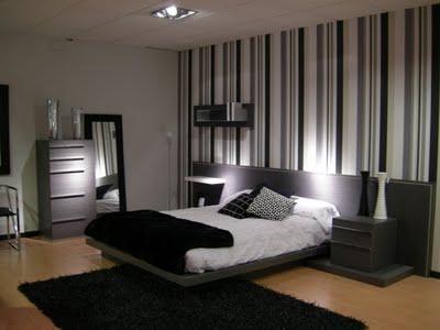 Más dormitorios matrimoniales AQUI