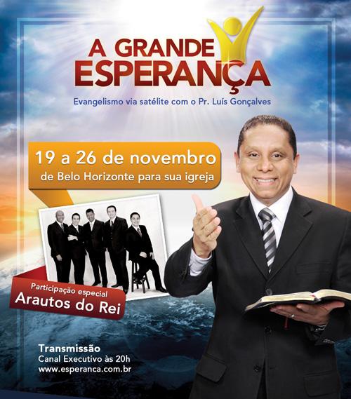 Igreja Adventista do Sétimo Dia - Darwin Cordeiro -  Almenara - MG