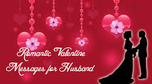 Happy-Valentines-Day-2016-Pictures-for-Husband-2
